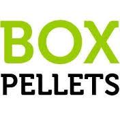 Boxpellets